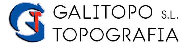 Topografía Ourense Galitopo