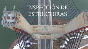 Inspección y supervisión de obra civil